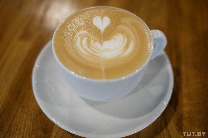 Как понять, что вам приготовили хороший кофе? Кофе, Выбор, Длиннопост