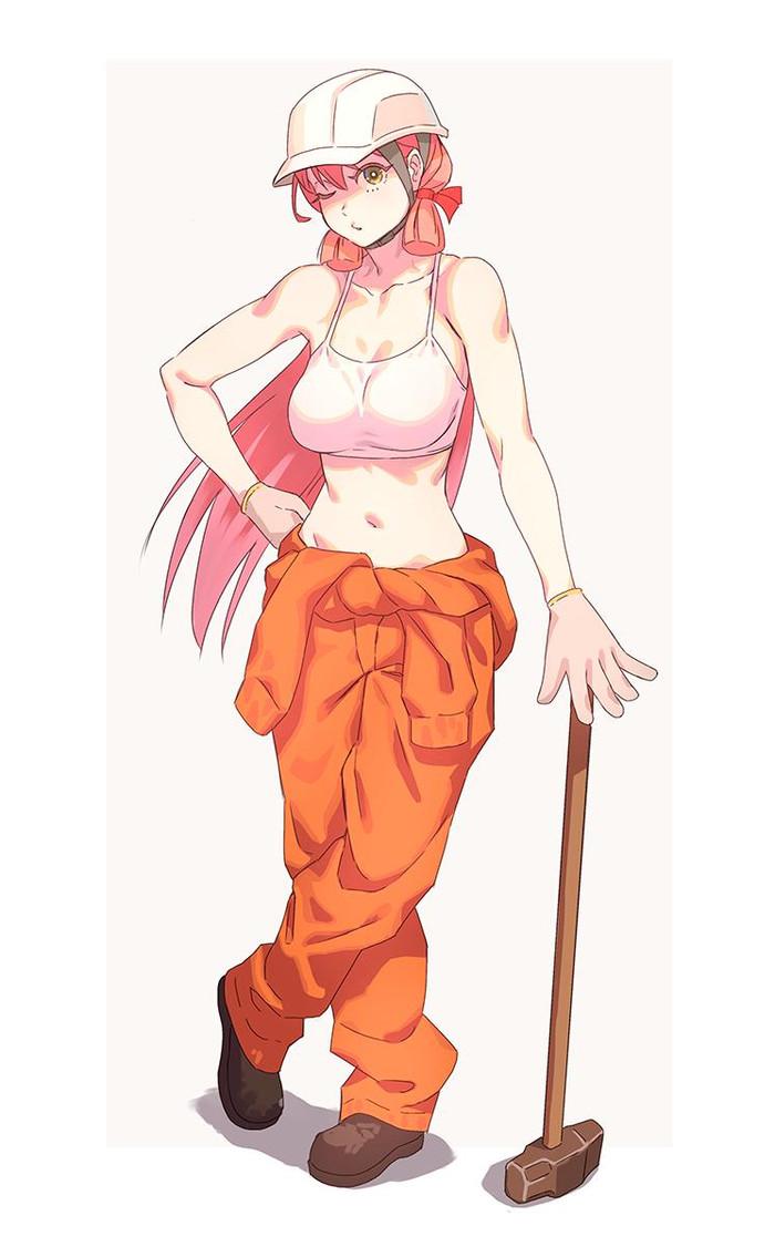 Akashi Аниме, Anime Art, Kantai Collection, Akashi, Yuuji