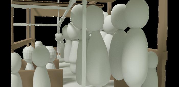 Моя первая 2D анимация 2d анимация, Застенчивость, Автобус, Юмор, Анимация, Мультфильмы, Видео