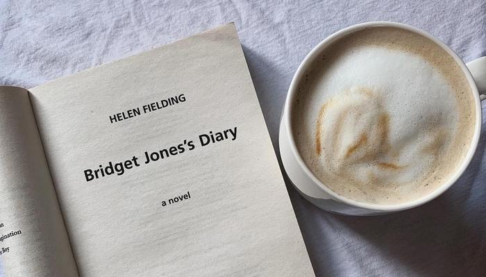 «Дневник Бриджит Джонс» Хелен Филдинг Книги, Обзор книг, Дневник Бриджит Джонс, Бриджит Джонс, Фильмы, Блог, Длиннопост