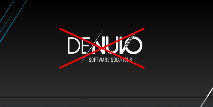 CPY взломали Metro Exodus Взлом, Metro, Metro Exodus, Игры, Пиратство, Denuvo, Cpy