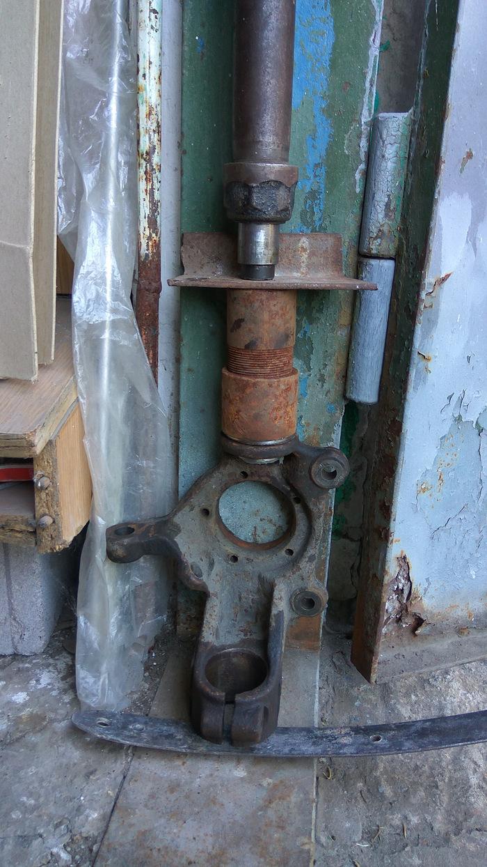 Гидравлический пресс для гаража своими руками. Гидравлический пресс, Своими руками, Инструменты, Длиннопост