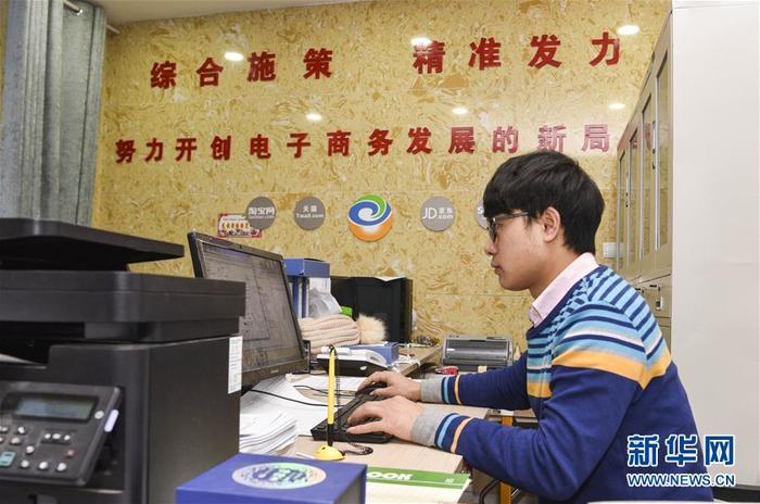 Новости Китая на сегодня. Китай, Новости, Прогресс, Праздники, Видео, Длиннопост