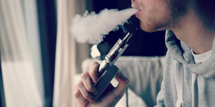 Производство жидкости для вейпинга Электронные сигареты, Vape, Длиннопост