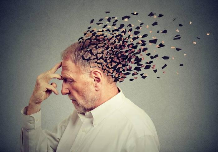 Альцгеймер - клиническое исследование. Москва. Без рейтинга, Медицина, Альцгеймер, Клинические исследования, Добровольцы, Длиннопост