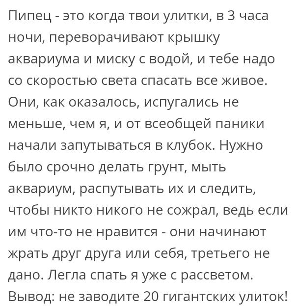Как- то так 332... Исследователи форумов, Вконтакте, Подборка, Всякая чушь, Как- то так, Staruxa111, Длиннопост