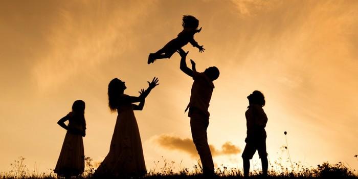Пару слов про закрытые роддома. Рождаемость, Дети, Материнский капитал, Длиннопост