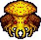 Phantasy Star II. Часть 2. 1989, Прохождение, Phantasy Star, Sega, Jrpg, Ретро-Игры, Игры, Консольные игры, Гифка, Длиннопост