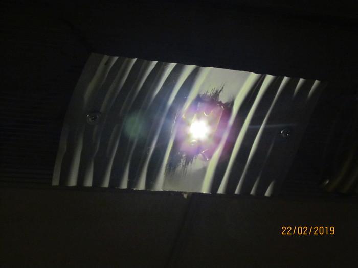 Теплоотводы для светодиодов . Светодиоды, Радиаторы самоделки, Длиннопост