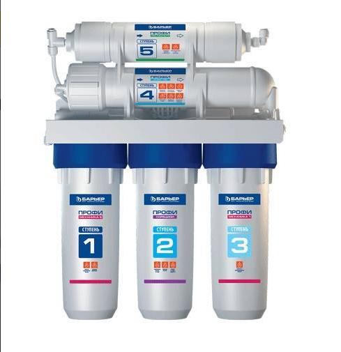 Подбор картриджей для фильтра Обратный осмос, Фильтр для воды, Картридж, Длиннопост