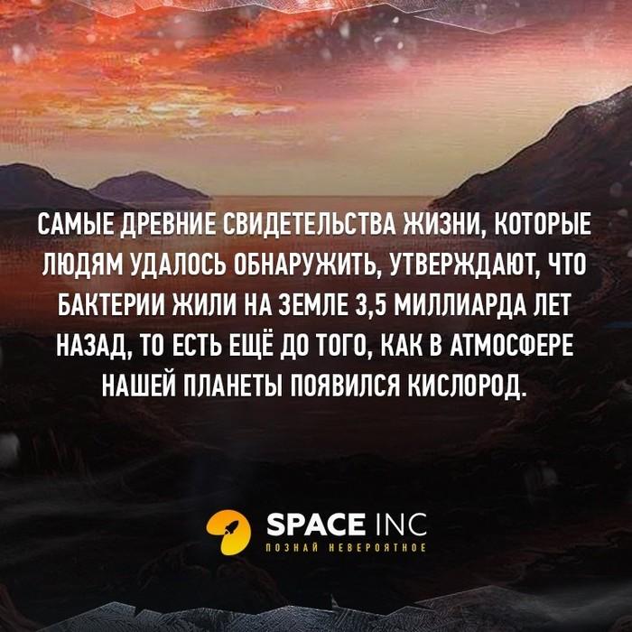 Космические факты Космос, Вселенная, Звездное небо, Луна, Длиннопост