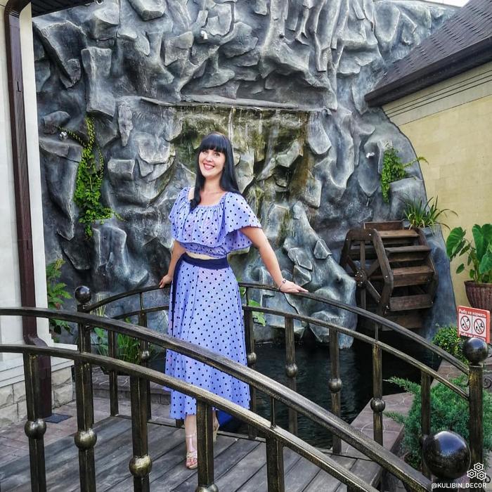 Волгодонск работа для девушки работа в турции русской девушке