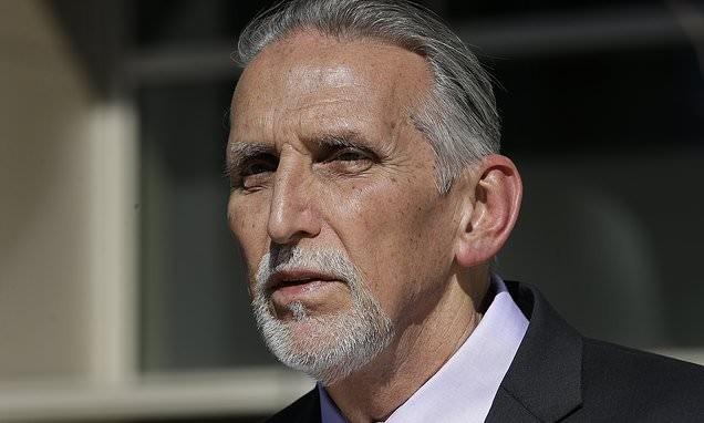 Власти Калифорнии выплатят 21 миллион долларов мужчине, отсидевшему 39 лет за убийство, которое он несовершал США, Калифорния, Оправдательный приговор, Компенсация, Убийство, Tjournal, Негатив