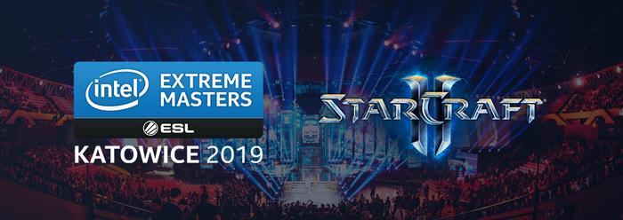 Наши лица на IEM Season XIII - Katowice Starcraft, Starcraft 2, Blizzard, Iem, Киберспорт, Компьютерные игры, Турнир