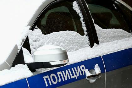 Российского бизнесмена убили заугнетение работников. Новости, Убийство, ХМАО, Негатив
