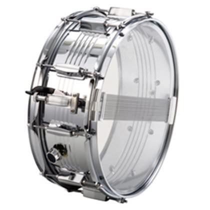 Когда у барабанщика нет денег) Барабаны, Своими руками, Ударные, Рукожоп, Длиннопост