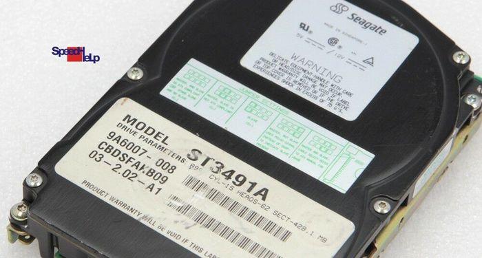 Micron представила карту microSD вместимостью 1 Тбайт Технологии, Sd карта, Mwc 2018, Жесткий Диск