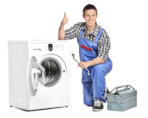 Как работают некоторые ремонтники (не наебёшь - не проживёшь) Ремонт, Плохой сервис, Стиральная машина, Лень, Гады, Длиннопост
