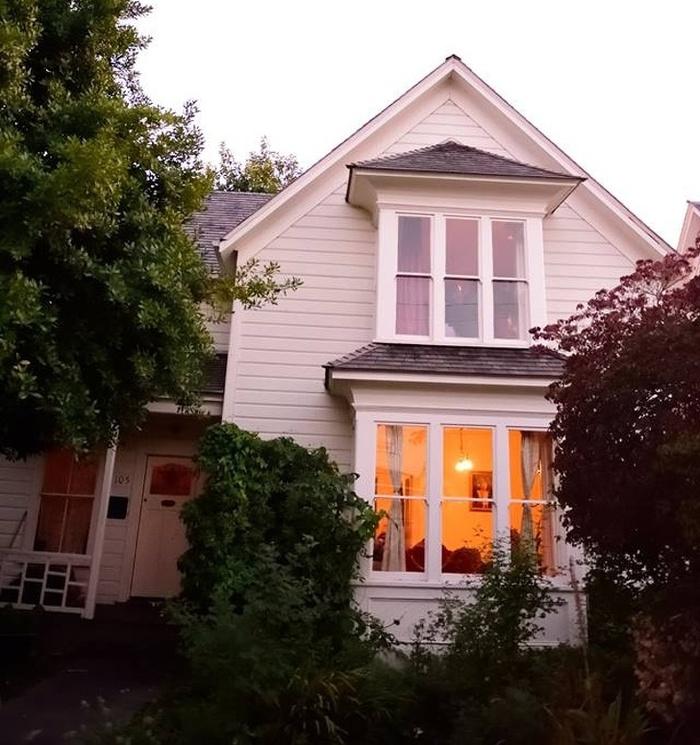 Семейная пара уже 10 лет живет в XIX веке ADME, Викторианская эпоха, Длиннопост, Гифка
