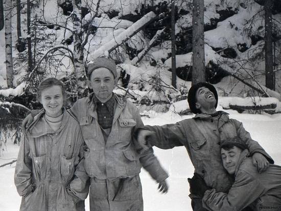 Криминалисты СКР раскрыли тайну гибели группы Дятлова Перевал дятлова, Альпинист, Трагедия, Длиннопост
