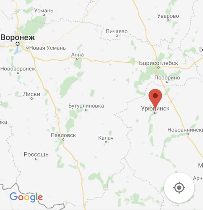 Отслеживание меня в течении 30 лет Домосед, Длиннопост, Орел, GPS трекер, Путешествия, Урюпинск