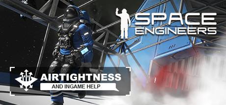 Space Engineers бесплатно на 2 дня Steam, Выходные, Space Engineers, Не халява