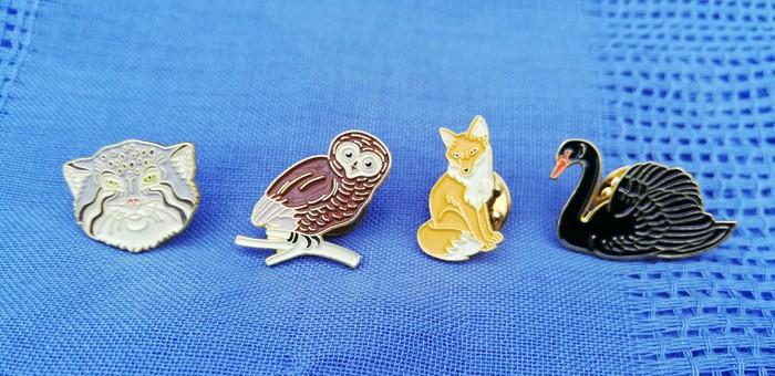 Минутка моей коллекции Коллекция, Советские значки, Значок, Длиннопост