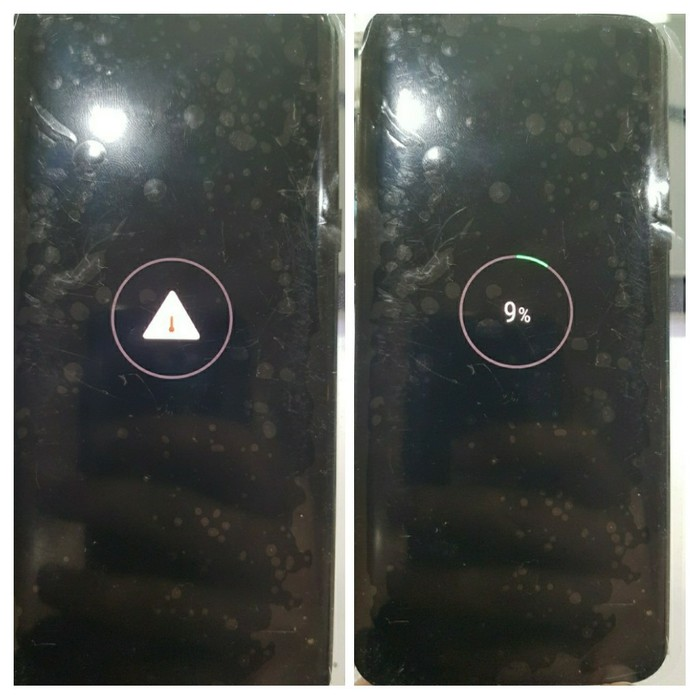 Ремонт Samsung s8 plus (SM-G955F) Ульяновск, Ремонт, Ремонт техники, Алкоголь - Зло, Samsung Galaxy S8, Текст, Длиннопост