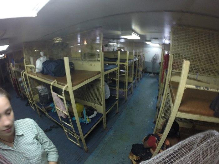 Путешествие по Индии (Варанаси, Сарнадх, Ришикеш) Индия, Корабль, Бюджет, Варанаси, Сарнадх, Ришикеш, Длиннопост