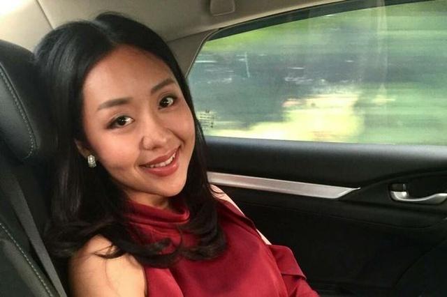 Миллионер ищет жениха для своей дочери и готов заплатить будущему зятю Таиланд, Женитьба, Выбор жениха, Длиннопост