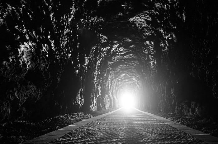 Перед смертью люди видят одни и те же сны Смерть, Сон, Ученые, Исследование