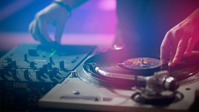 Профессия диджей. Часть 19. Карманный справочник DJ, Гнев, Мат, Длиннопост