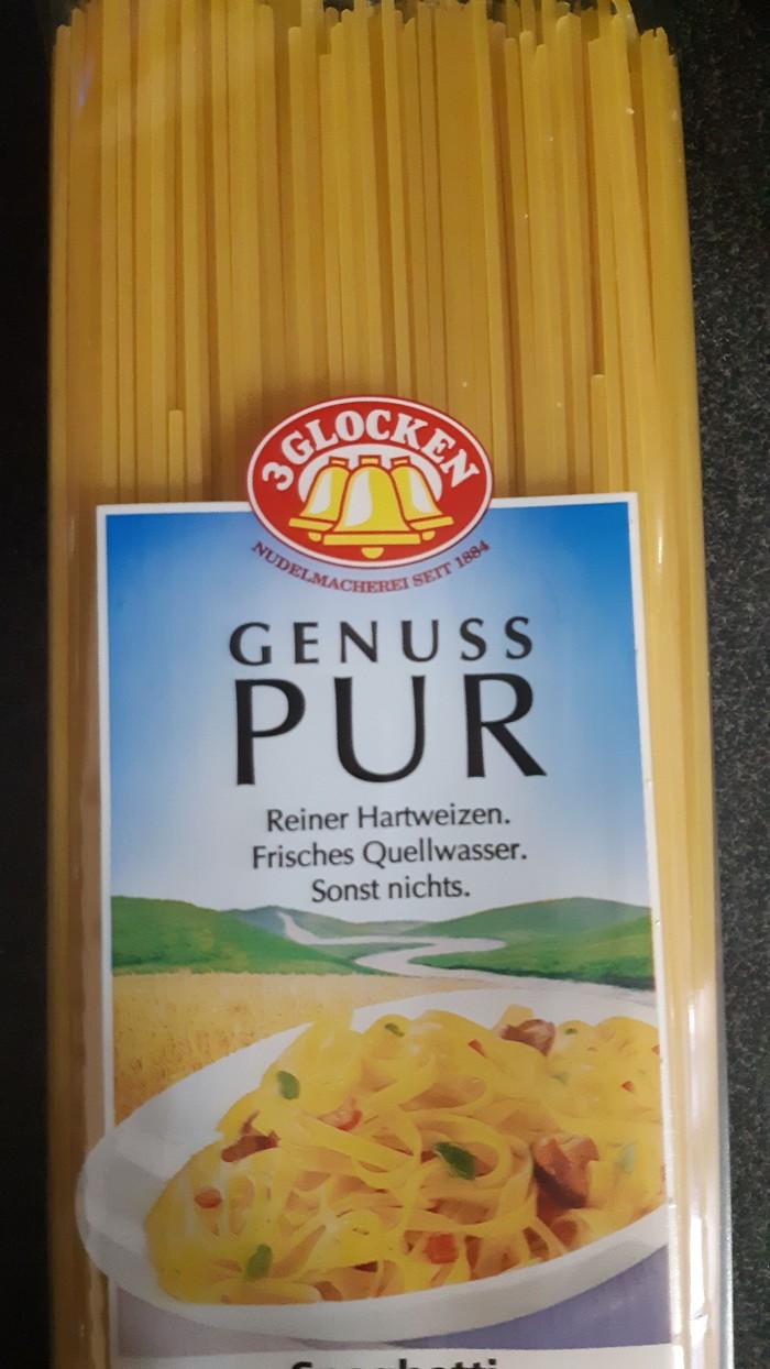 Я чот побаиваюсь эти спагетти варить Спагетти, Название, Смешное название