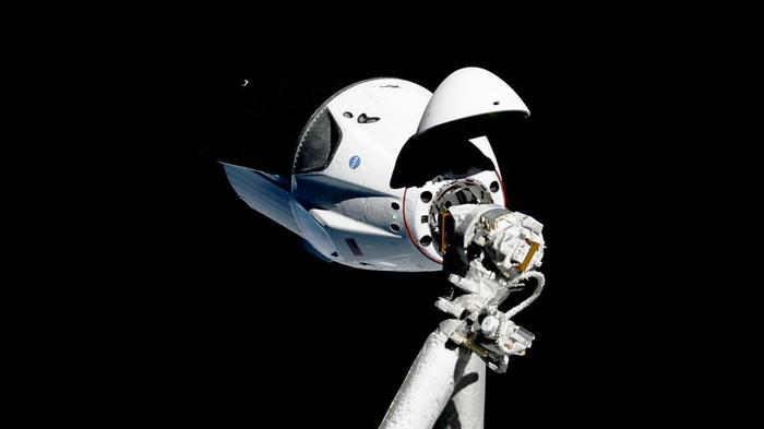 Как тебе такое, Роскосмос? Илон Маск, Космос, Роскосмос, Космонавтика, Варламов, Длиннопост