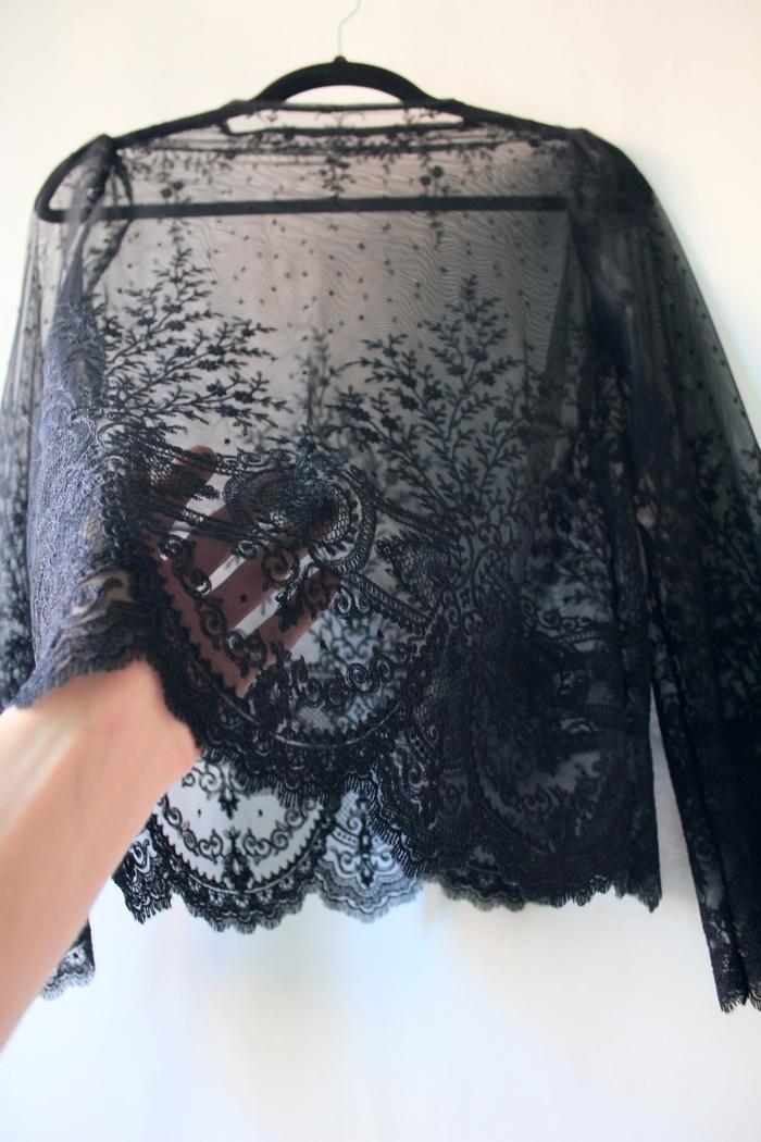 Новые работы в 2019 году) Пошив одежды, Нижнее белье, Своими руками, Длиннопост, Портной, Швея, Одежда, Кружева