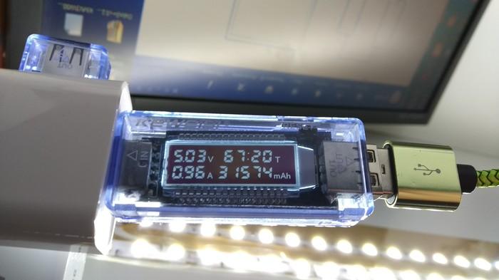 Ipad air - 25% до смерти Ipad Air, Tristar, Контроллер, Расклейка, Увеличение памяти, Не заряжается, Icloud, Длиннопост