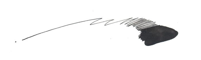 Человек-график. Что такое графика? Длиннопост, Графика, Искусство, Уроки рисования, Художник, Статья