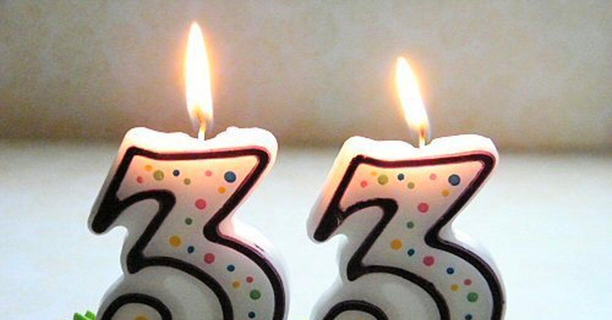 Шаблоны мая, мой день рождения картинки прикольные 33 года