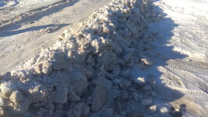 Прошу помощи Пикабу, прошу поднять в горячее!без рейтинга! ЖКХ, Снег, Чапаевск, Самарская область, Видео, Длиннопост, Без рейтинга