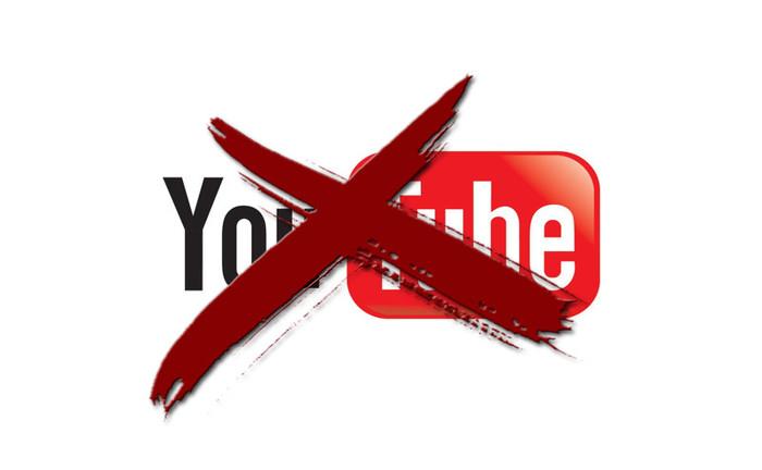 "Несправедливая блокировка кулинарного канала ""Кулинарный Замес"" Блокировка, Kulzames, Youtube, Каналы youtube, Петиция, Change org"