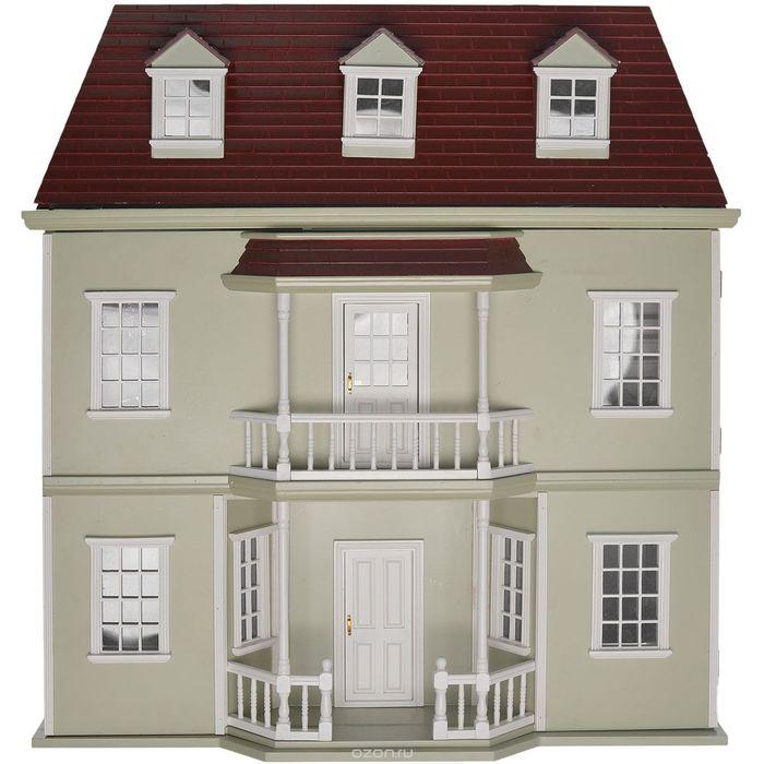 Нужна помощь. Освещение в кукольном домике. Светодиоды, Самоделки, Кукольный дом, Схема, Длиннопост