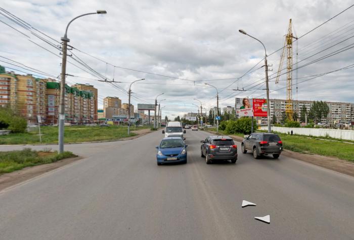 Администрация города работает, если правильно к ней обратиться Башенный кран, Обращение, Админстрация, Омск, Длиннопост