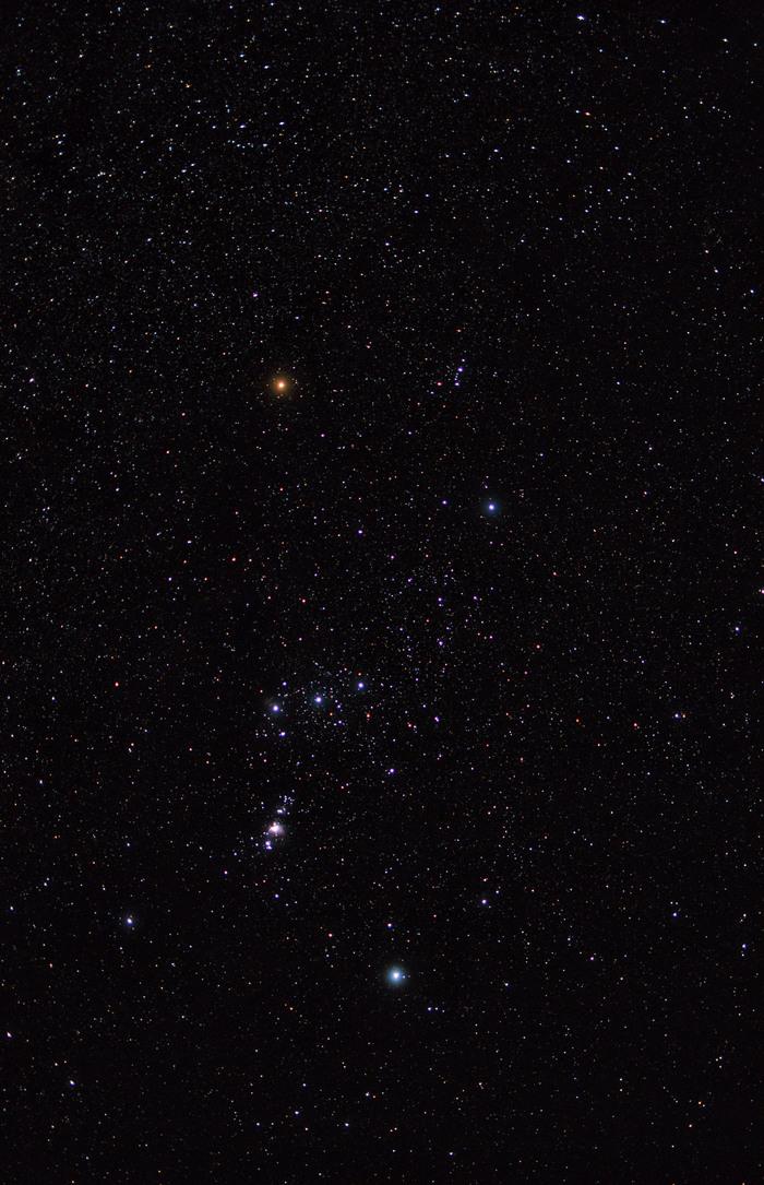 Звездное небо Фотография, Nikon, Небо, Астрофото, Начинающий фотограф, Длиннопост