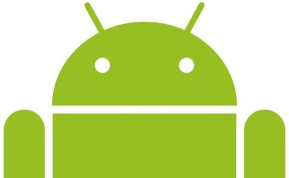 Субъективный топ программ на андроид Android, Софт, Полезное, Длиннопост