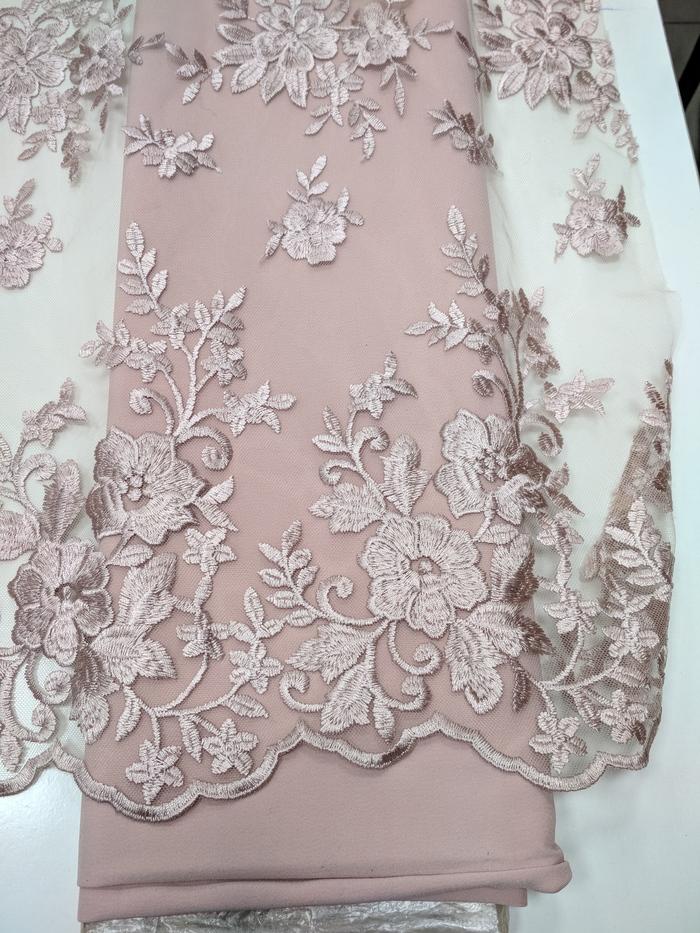 Лучшее платье для девочки Рукоделие, Рукоделие с процессом, Шитье вручную, Шитье, Платье, Ручная работа, Своими руками, Длиннопост