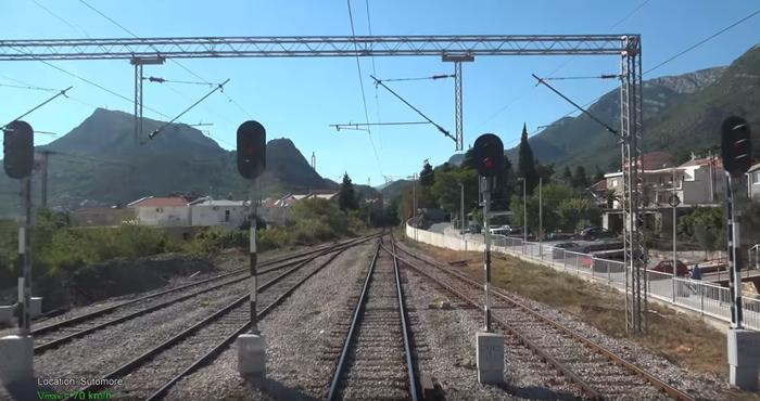 Несколько вопросов железнодорожникам Железная дорога, Светофор, Контррельс, Зачем, Длиннопост
