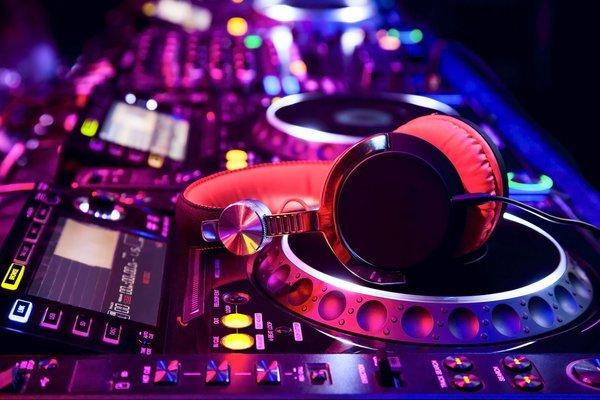 Профессия диджей. Часть 22. Карманный справочник DJ, Ученики, Мат, Длиннопост