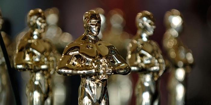 """6 оскароносных фильмов, """"основанных на реальных событиях"""" Фильмы, Познавательно, Мифы, Оскар, Интересное, Факты, Видео, Длиннопост"""