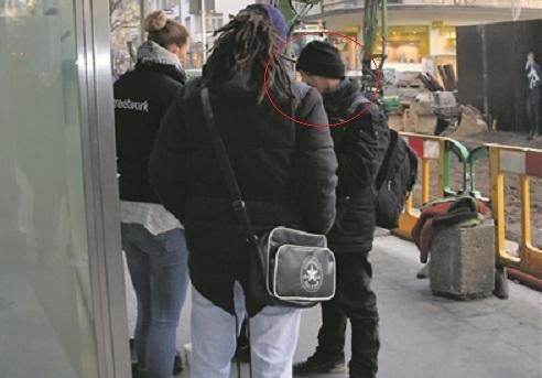 О недостатках жизни в Люксембурге - 2 Европа, Люксембург, Жизнь за границей, Попрошайки, Длиннопост