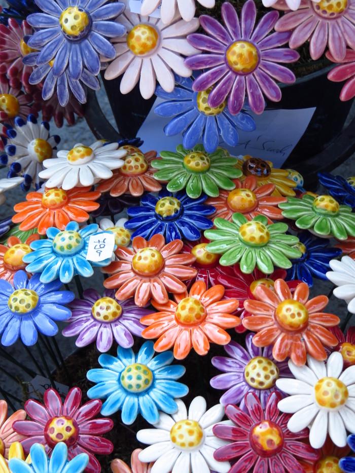 Будапешт. Сувениры Будапешт, Венгрия, Путешествия, Сувениры, Стекло, Длиннопост